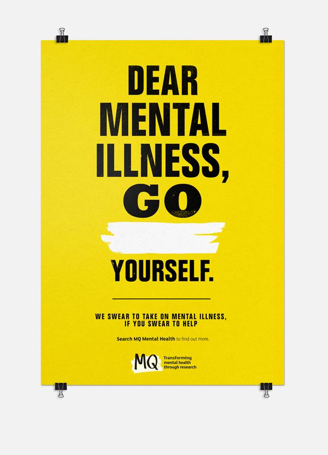 MQ-Posters_Type4_670.jpg