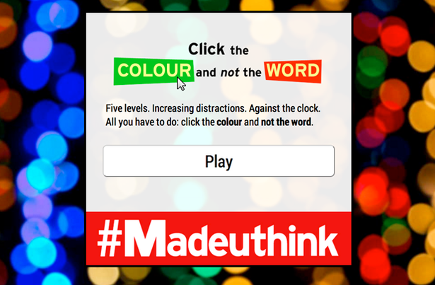 Click-the-colour-and-not-the-word.png