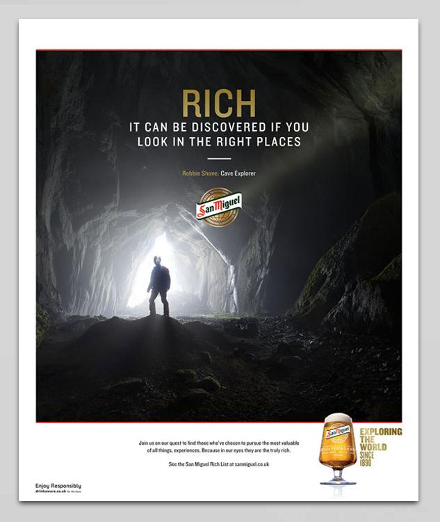 Cave diver.jpg