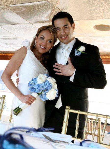 weddingcouple.jpg