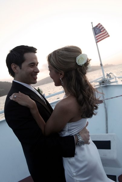 weddingyacht.jpg