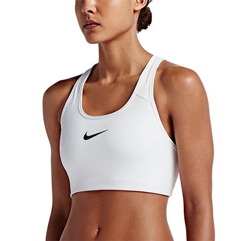 Nike - Pro Classic Swoosh Bra