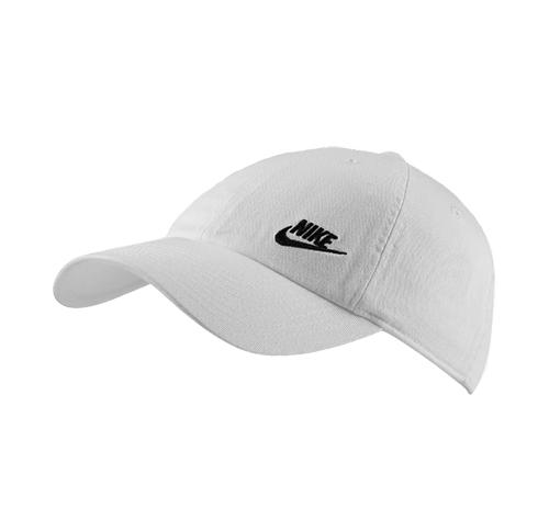 Nike - Twill Heritage 86 Cap