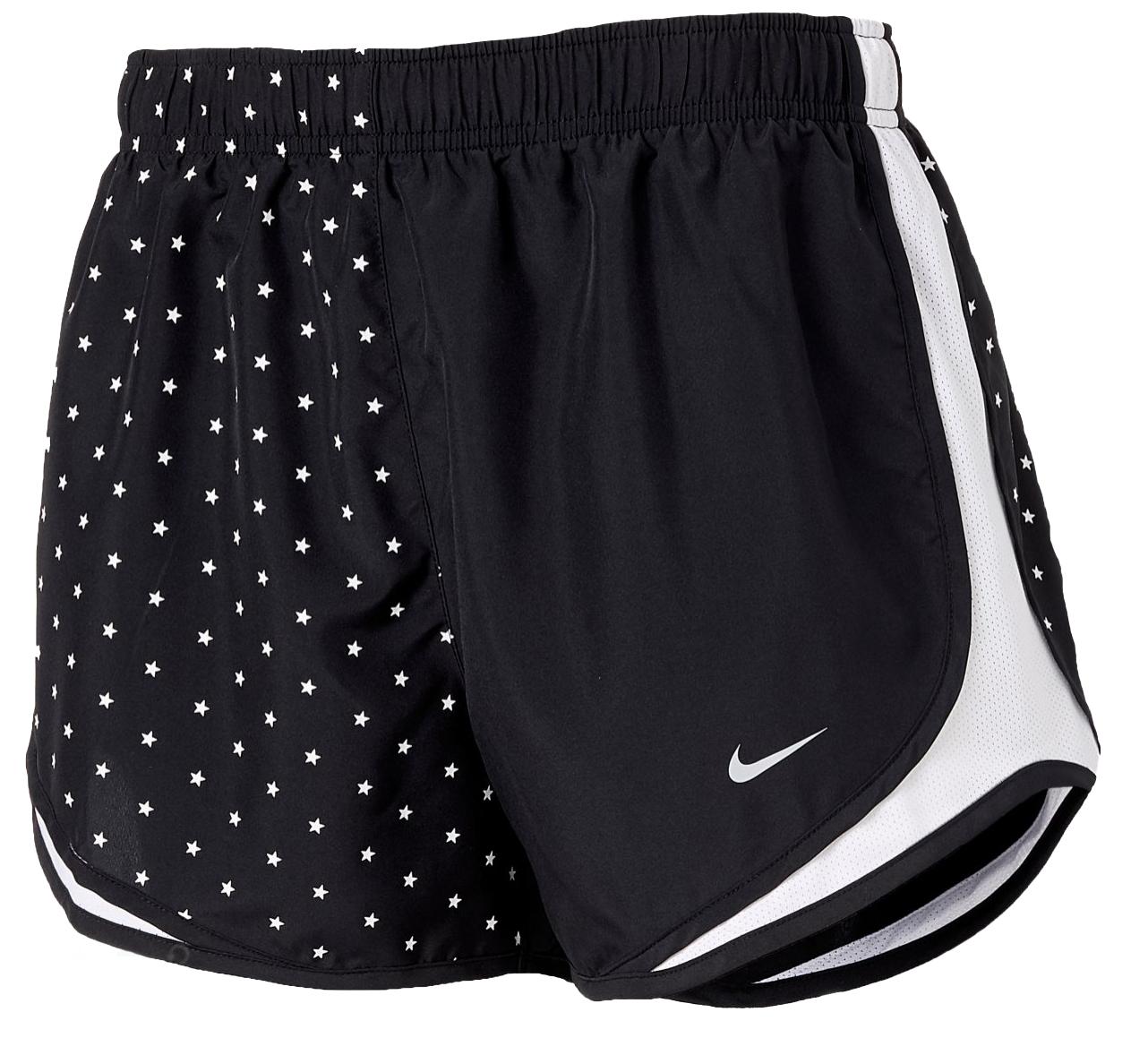 Nike - Dry Tempo American 3