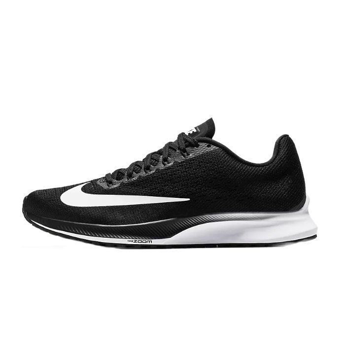 Nike - Air Zoom Elite 10