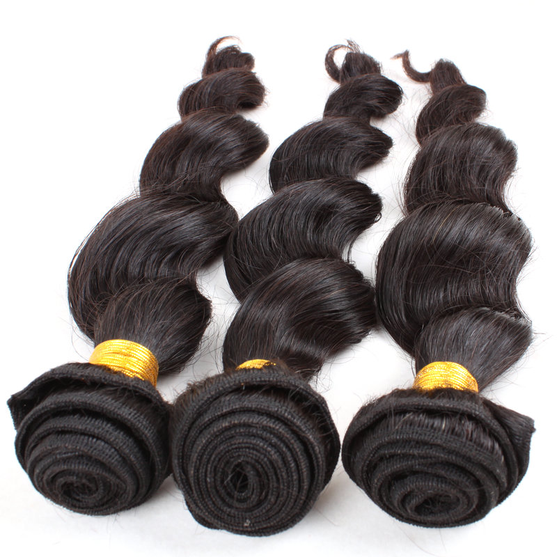 Freeshipping-3-pieces-unprocessed-virgin-hair-brazilian-loose-font-b-wave-b-font-weft-hair-extensions.jpg