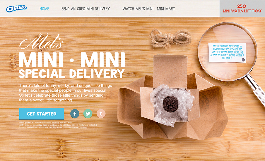 Oreo_Mini_Deliveries_Website.jpg