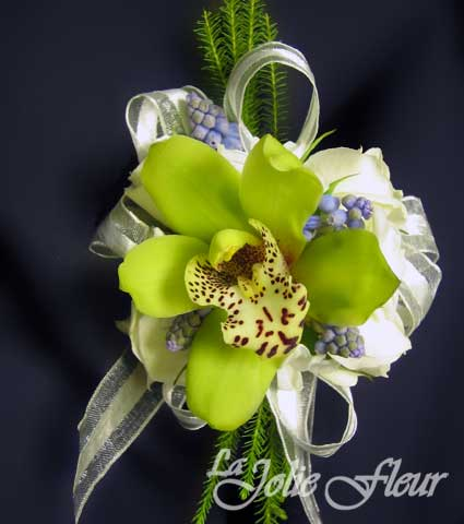orchid_corsage.jpg