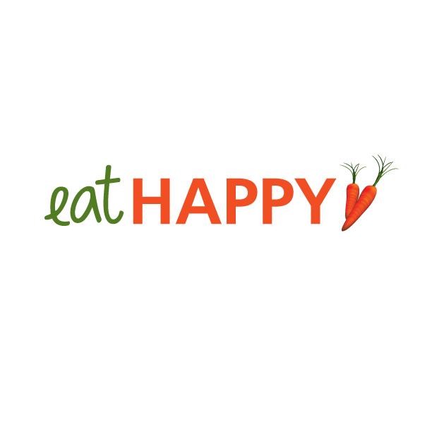 eat-happy-logo-web.jpg