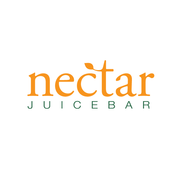 nectar-logo-web.jpg