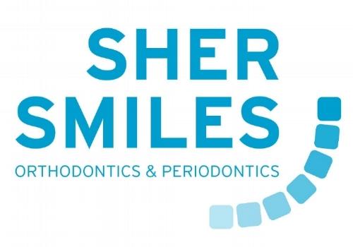 Sher Logo Final.jpg