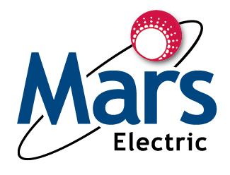 Mars-Corp-Logo.jpg