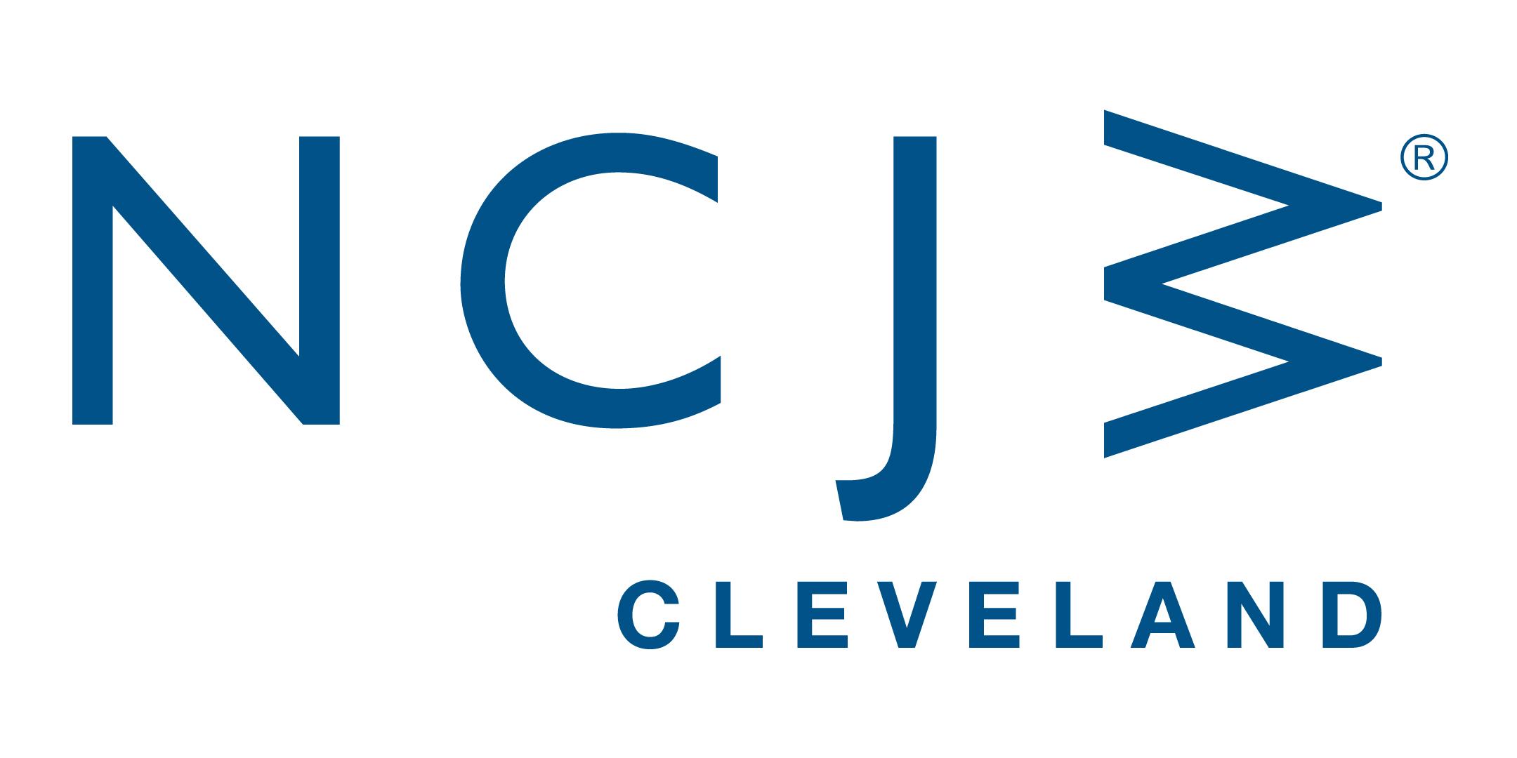 NCJW-Cleveland-Logo-Large.jpg