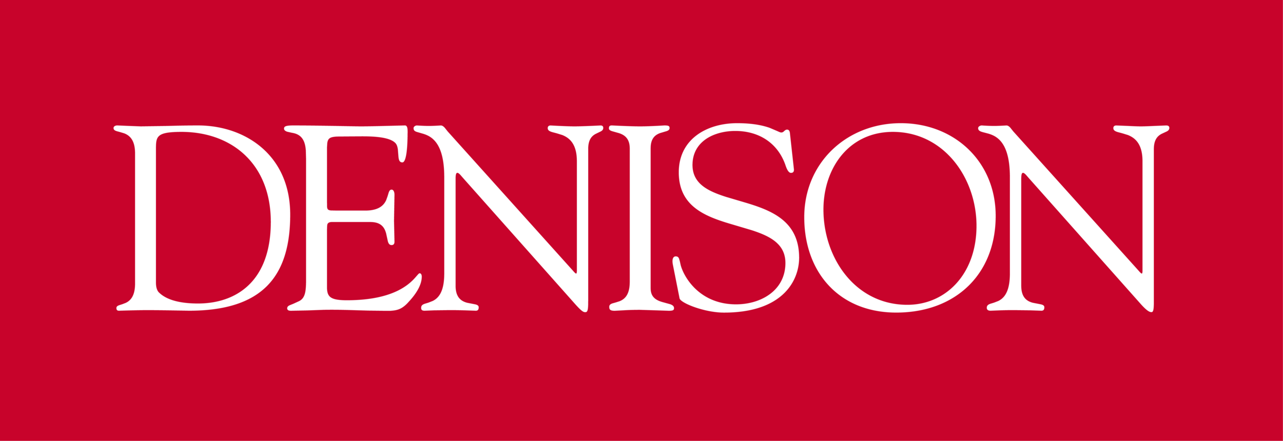 denison-university-logo.png