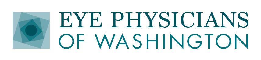 EPOW-logo-final.jpg