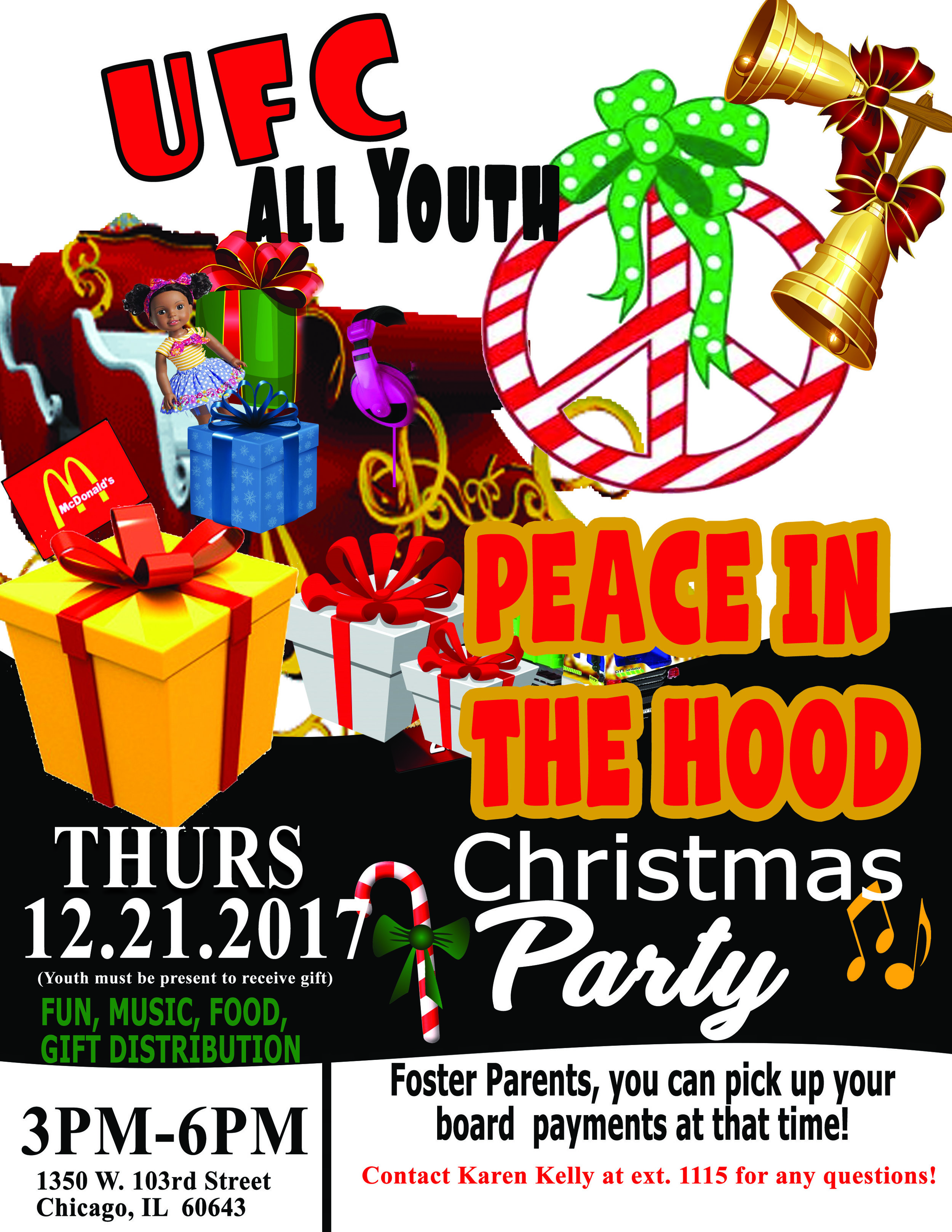 VIOLENCE PREVENTION CHRISTMAS PARTY.jpg