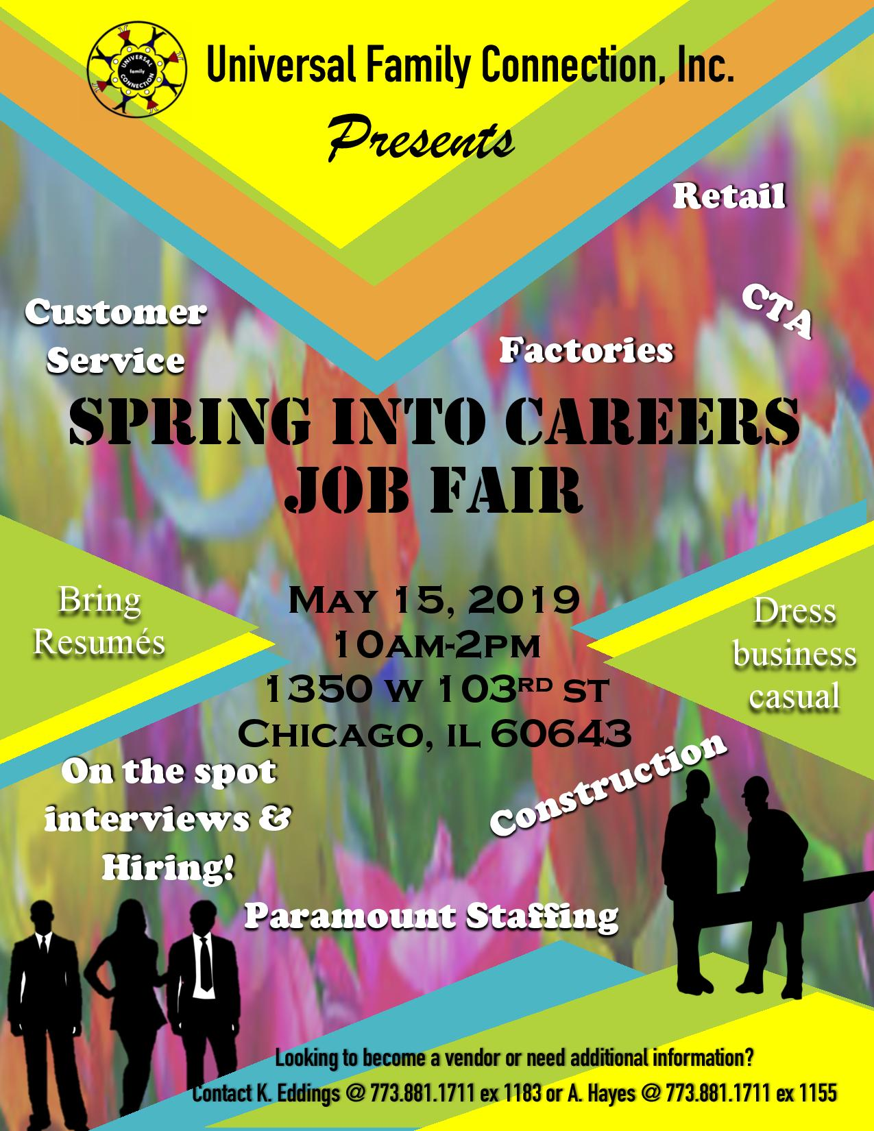 job fair flyer final-page-001.jpg