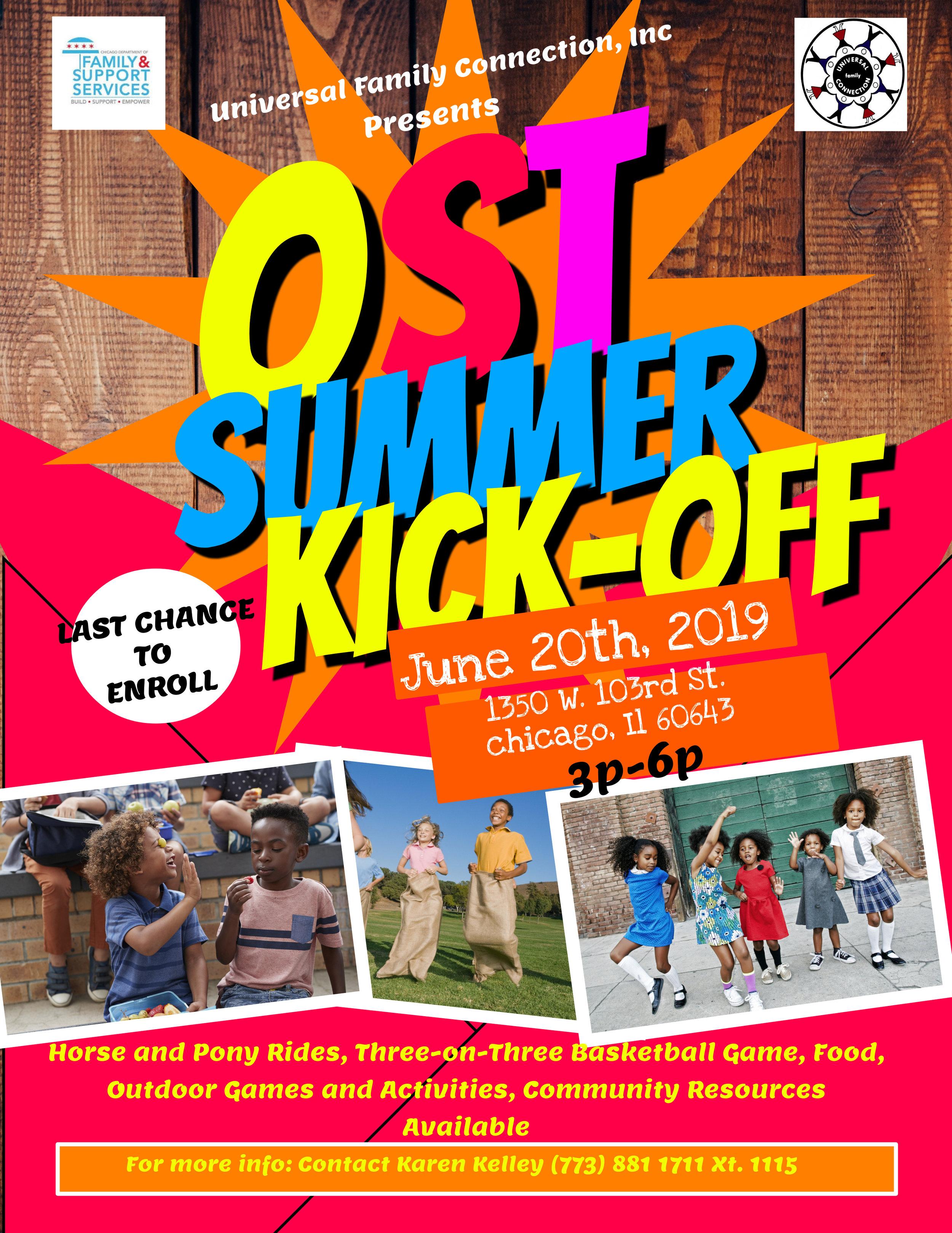 OST Summer Kick-Off.jpg