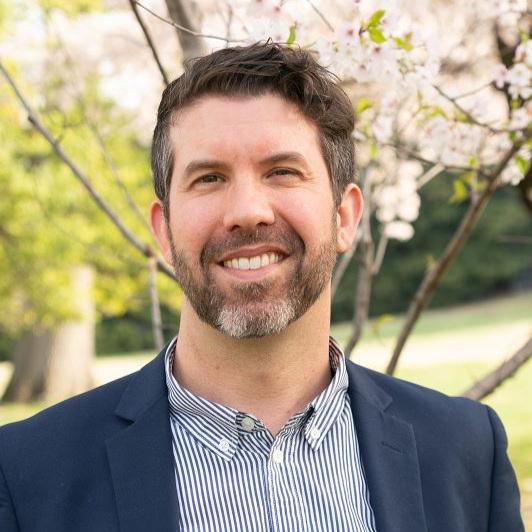 David Epley  Green Building Program Manager