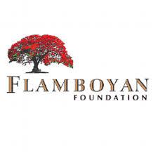 flamboyan logo.jpg