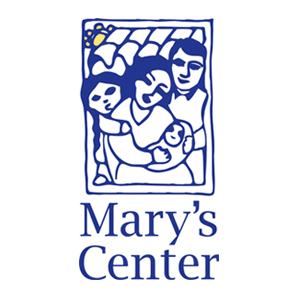 marys-center-300.png