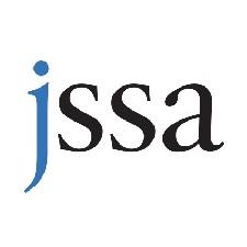 JSSA Logo.jpg