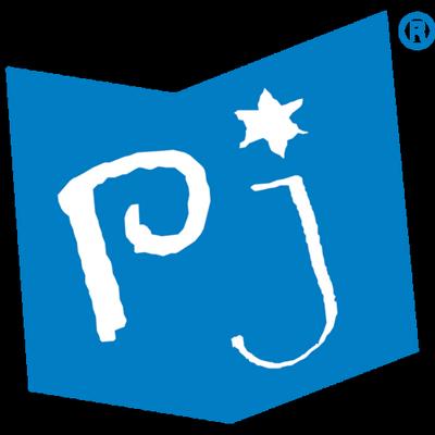 PJ Alliance Logo.png