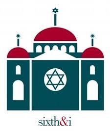 Sixth & I Logo.png
