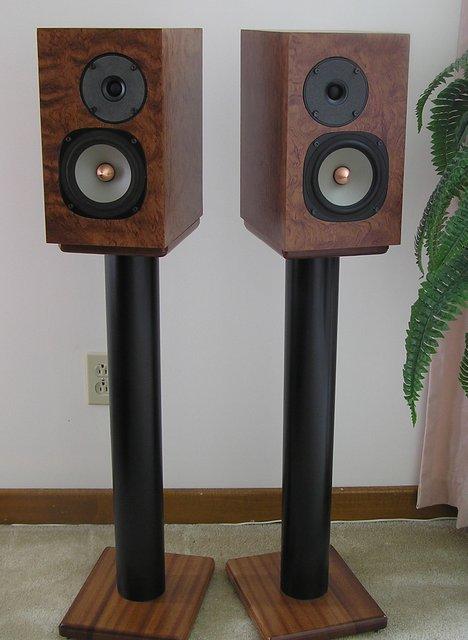 DIY — Selah Audio