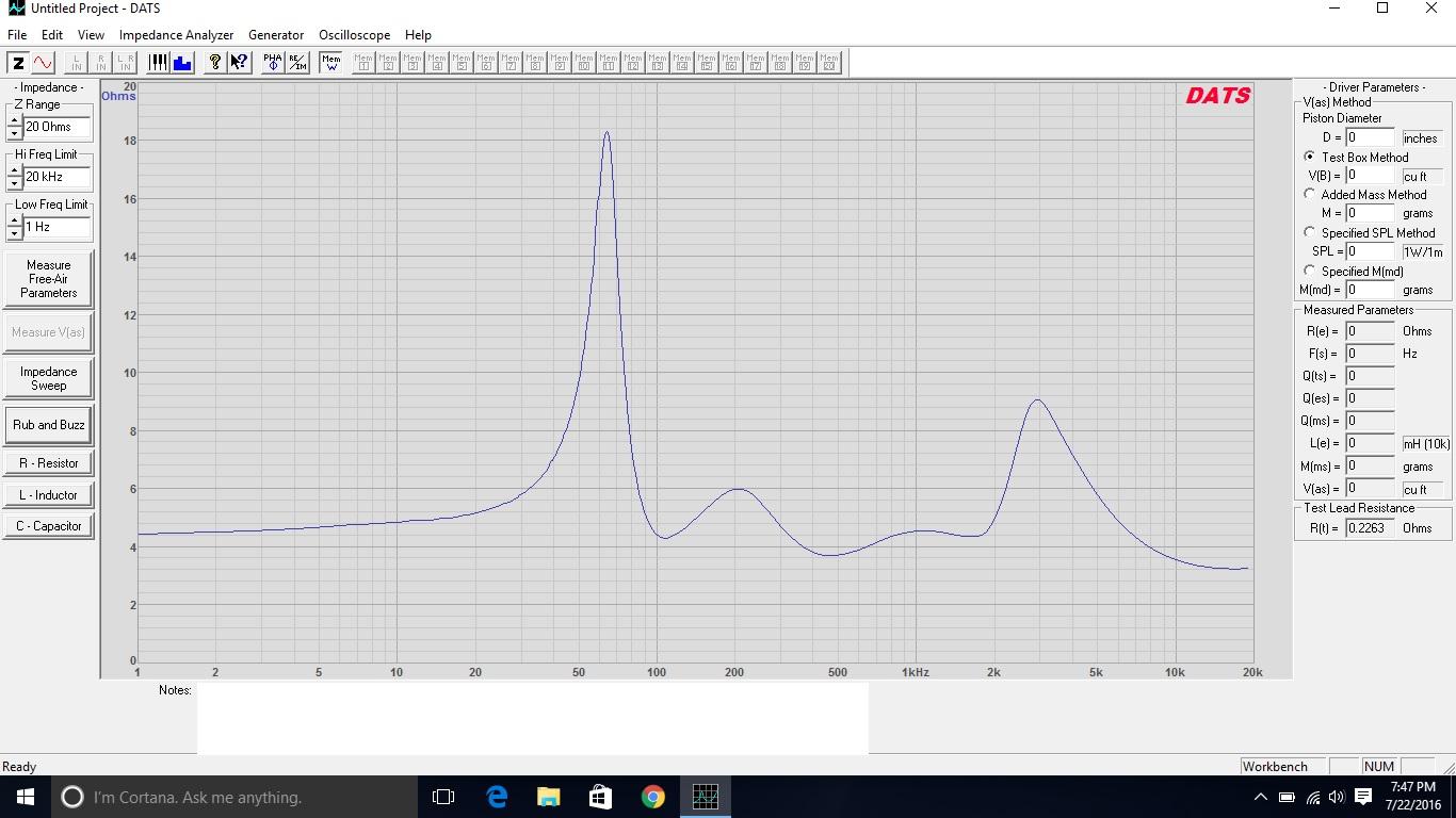 Finezza Impedance.jpg
