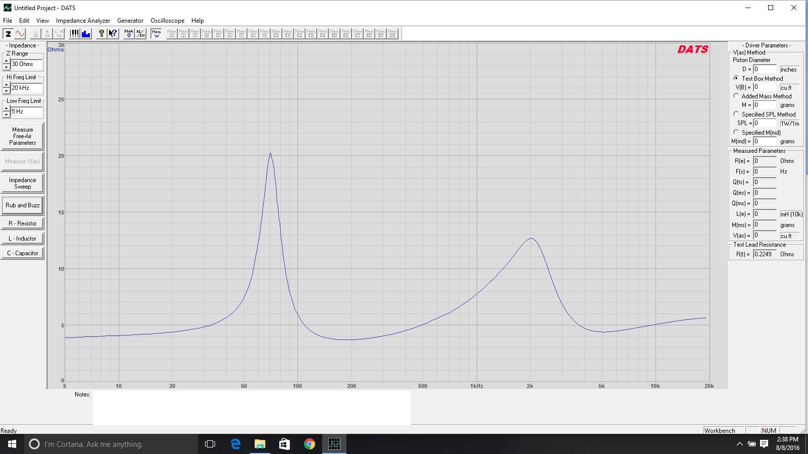 MC 2-way Impedance.jpg