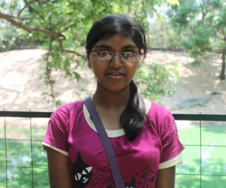 Chandini.jpg