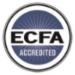 ECFA Color.jpg