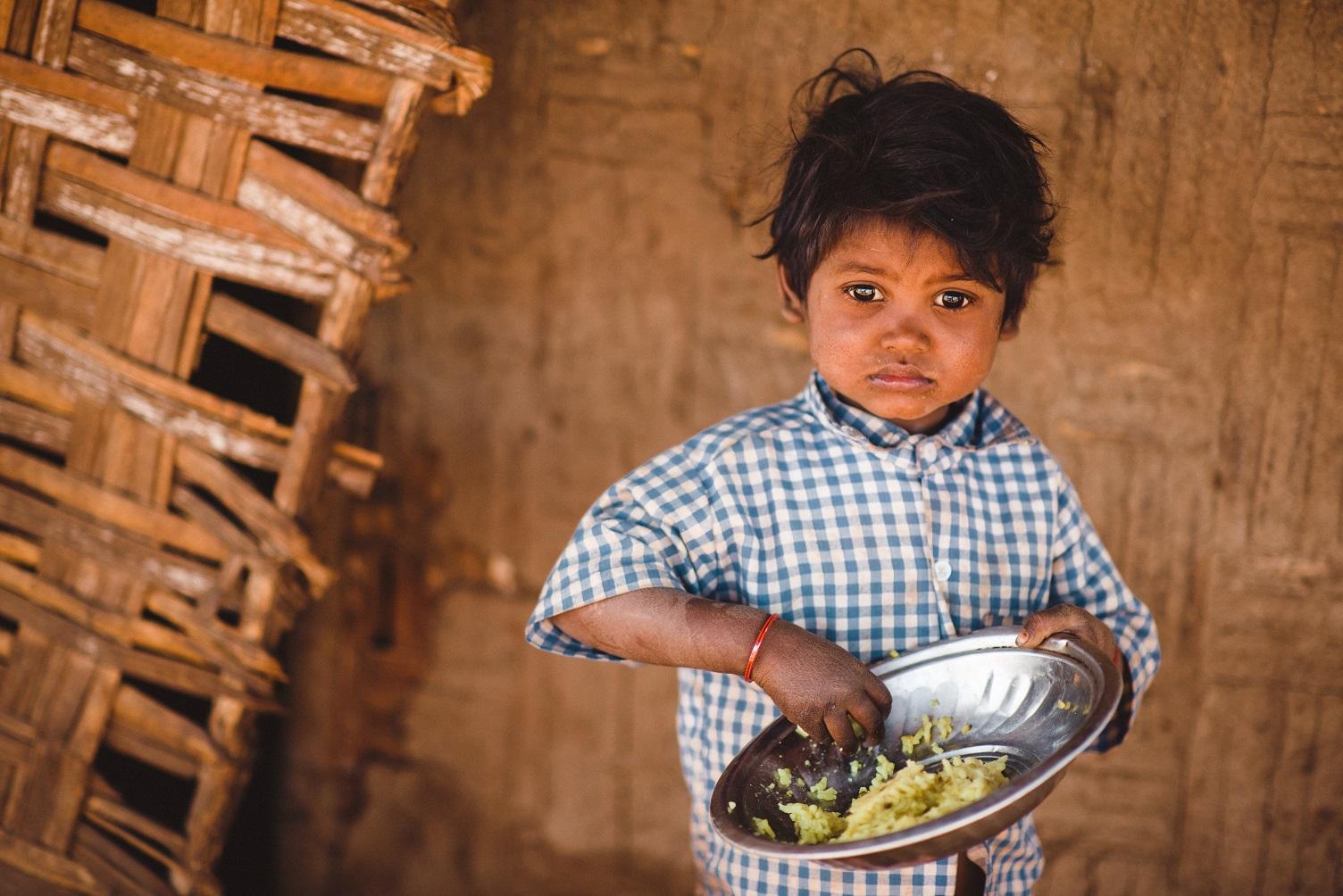 Child eating.jpg
