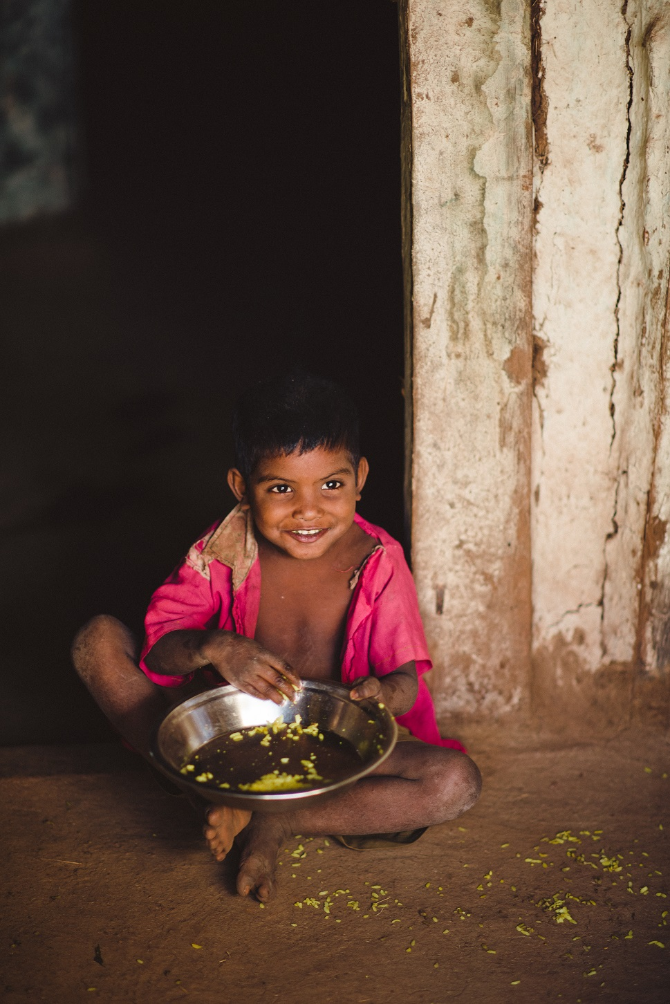 Child smiling.jpg