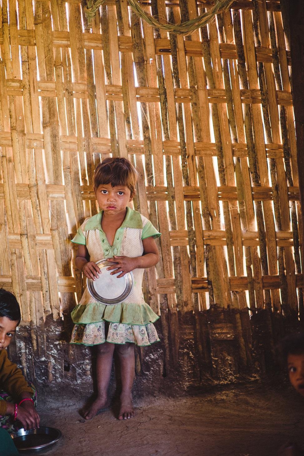 Child waiting.jpg