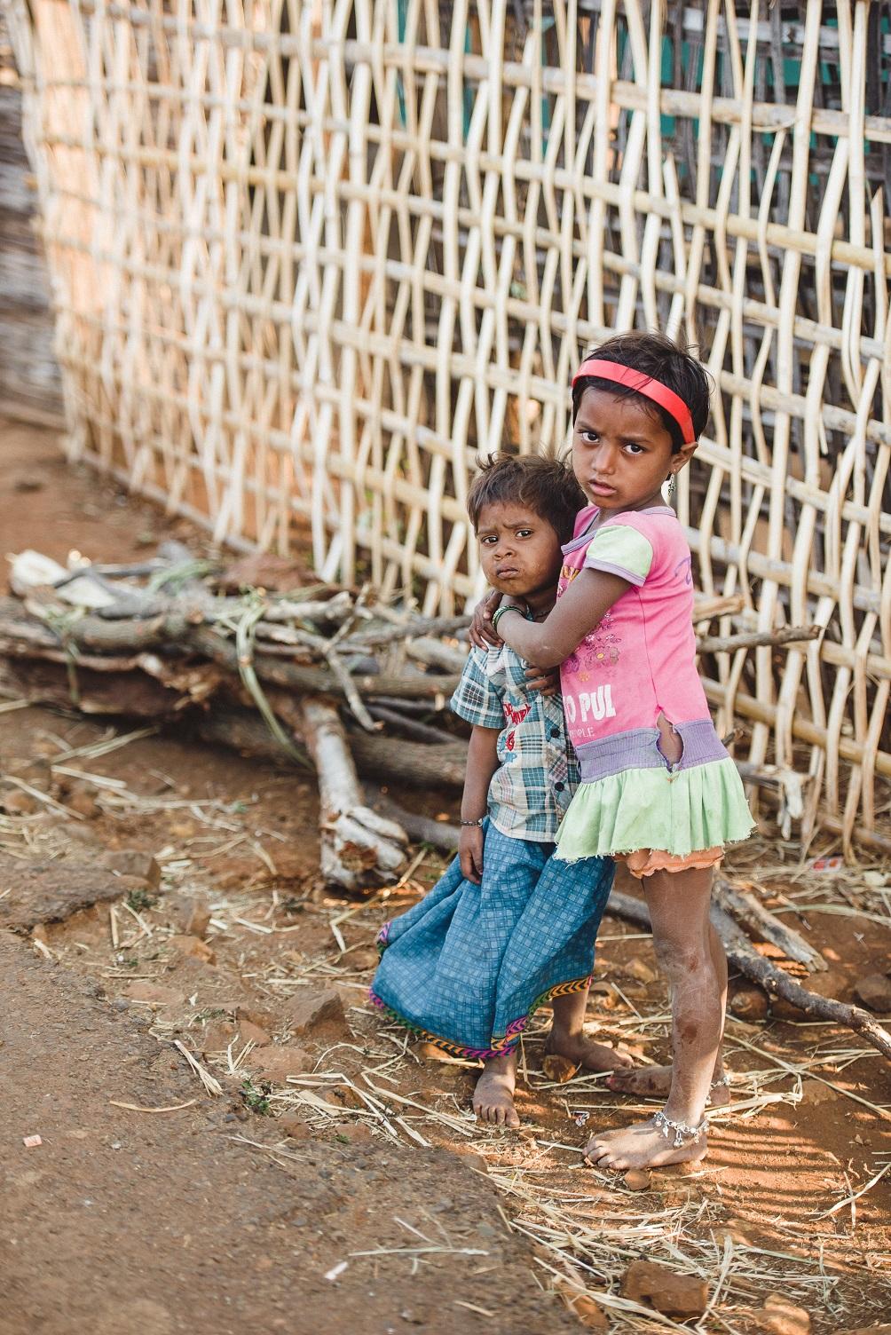 Children by fence.jpg