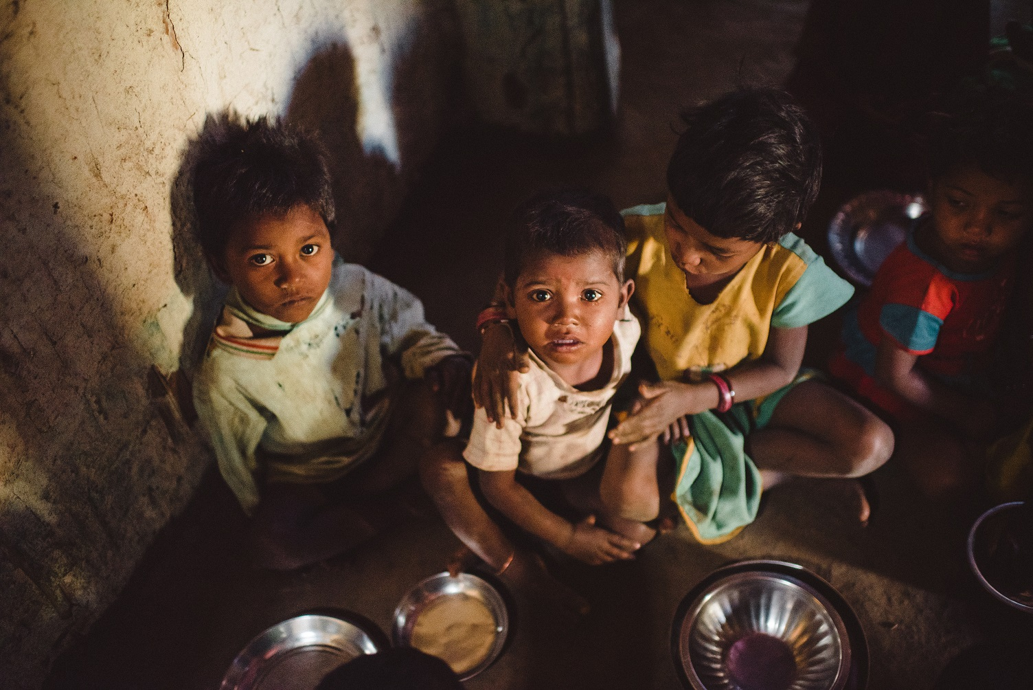 Children eating 2.jpg