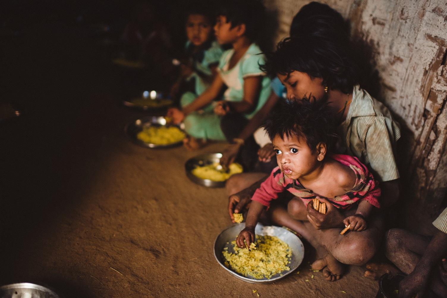 Children eating 3.jpg