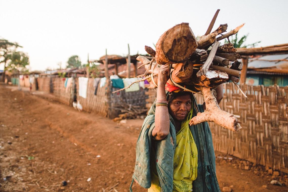 Woman with wood on head.jpg