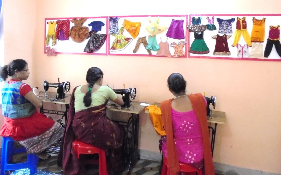 Sewing training.jpg