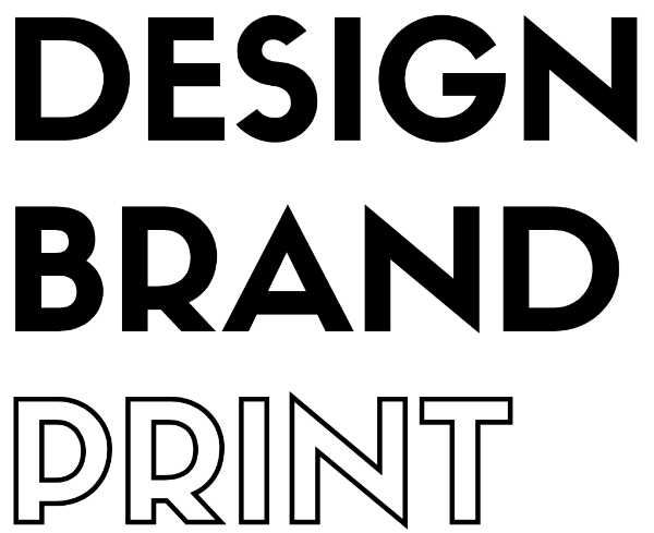 Printing & Supplies Services | Design, Brand, Print — edgeMED