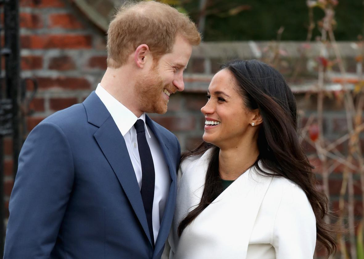 Announcement-Of-Prince-Harrys-Engagement-To-Meghan-Markle.jpeg.CROP.promo-xlarge2.jpeg