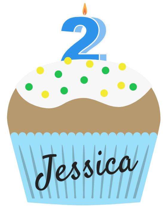 Jessica A