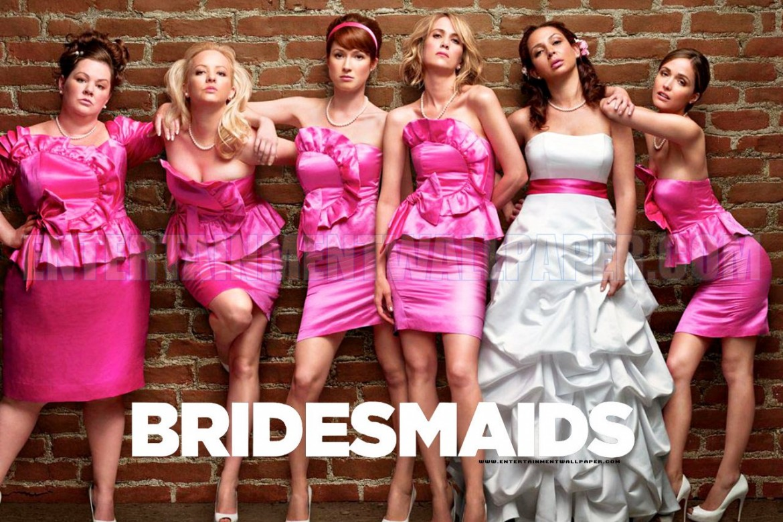 bridesmaids01-1170x780.jpg