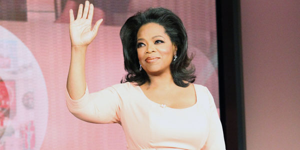 Oprah Finale Quotes_post.jpg