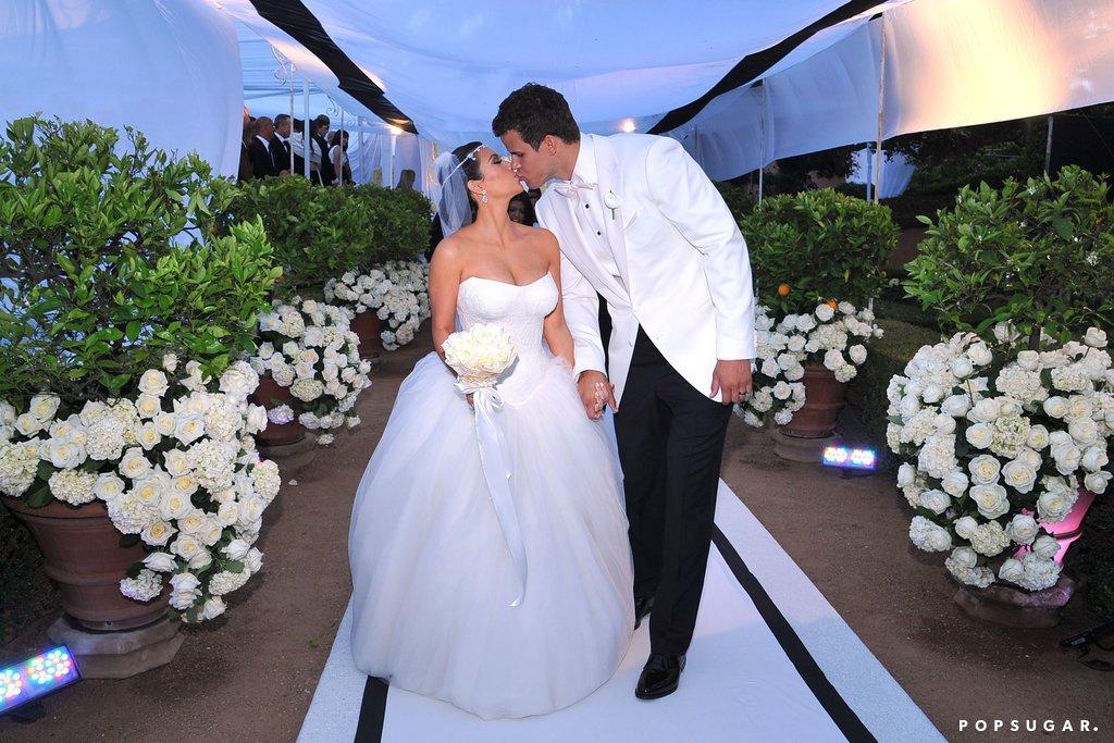 Kim-Kardashian-Wedding-Pictures-Kris-Humphries.jpg
