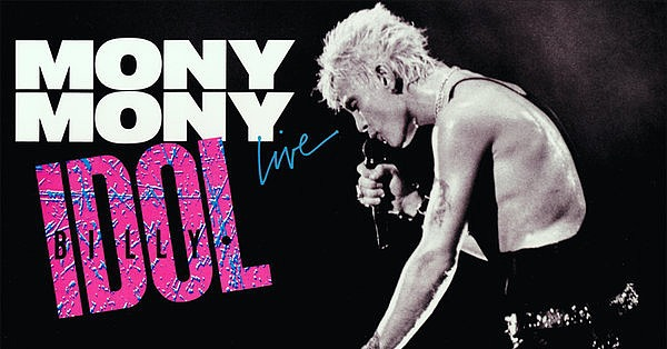 Mony-Mony-Billy-Idol.jpg