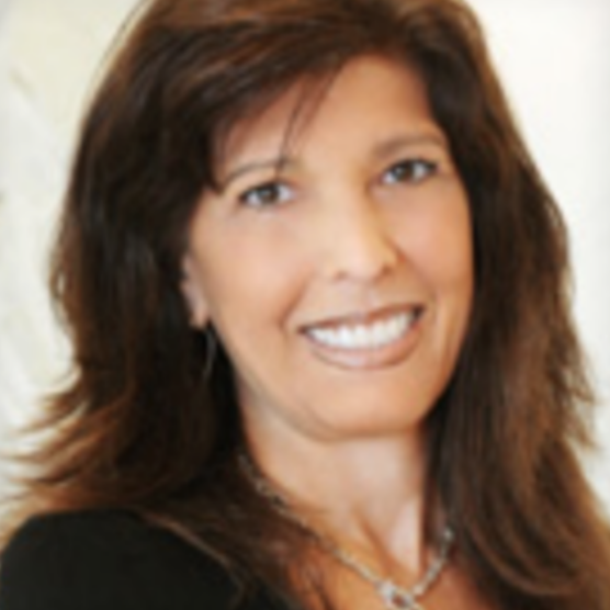 Renee Thompson  Vice President, Finance