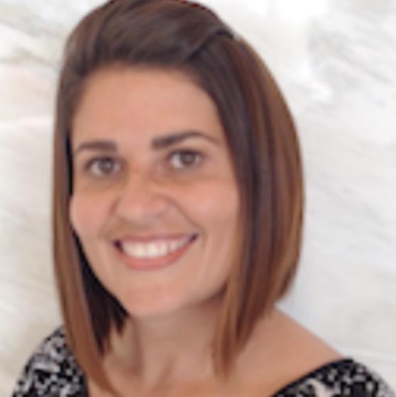 Flavia DeVarona  Director, Revenue Cycle